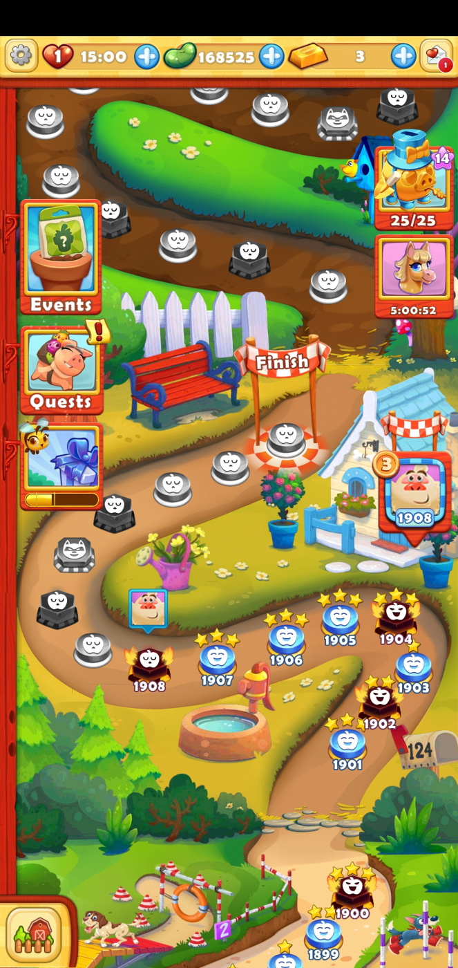 Screenshot_20201115-205908_Farm Heroes Saga.jpg