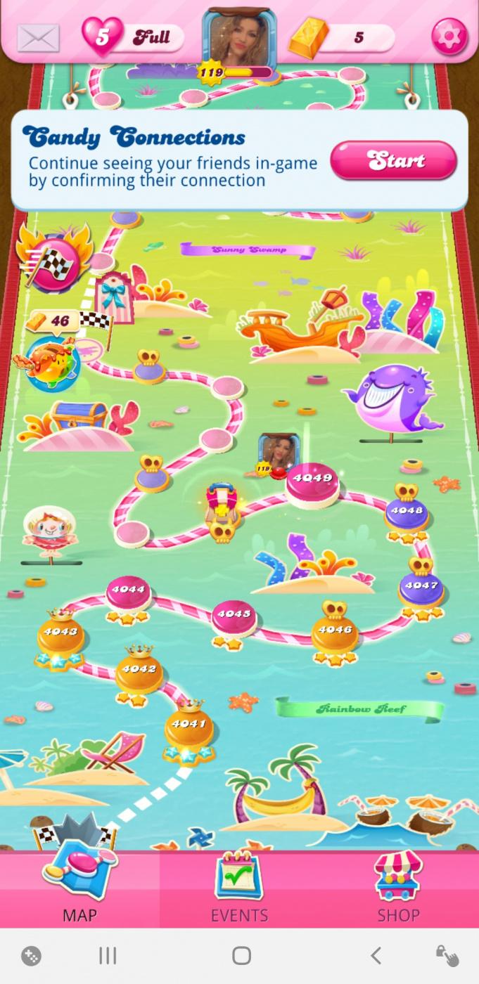 Screenshot_20210501-145119_Candy Crush Saga.jpg