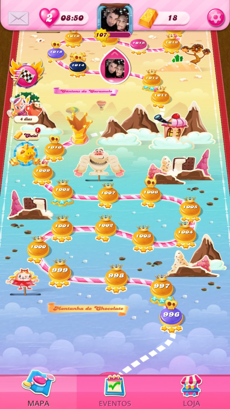 Candy Crush Saga_2021-01-01-19-17-09.png