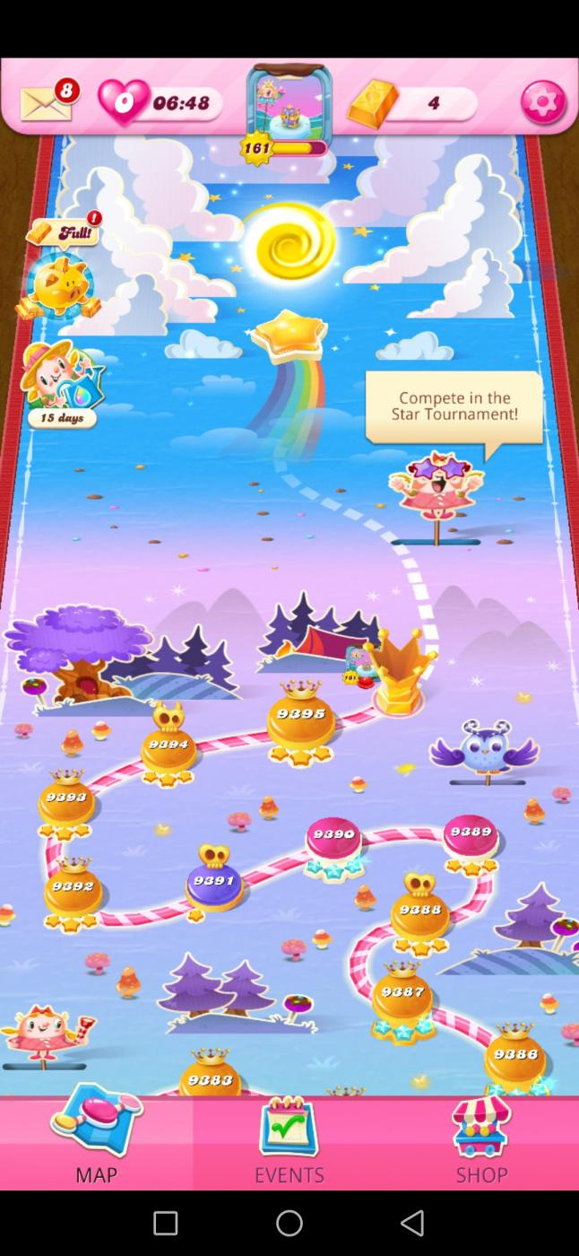 Screenshot_20210520_140708_com.king.candycrushsaga.jpg