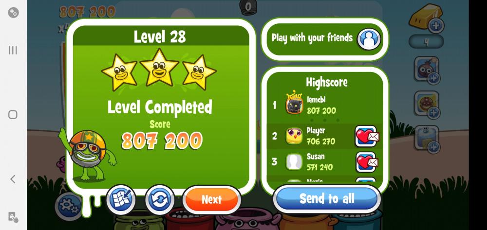 Screenshot_20201122-154710_Papa Pear Saga.jpg