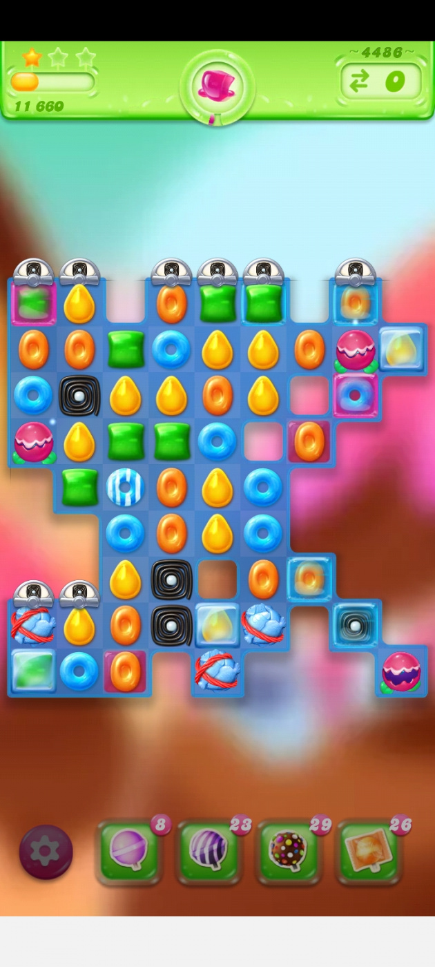 Candy Crush Jelly_2021-03-18-23-52-38.jpg
