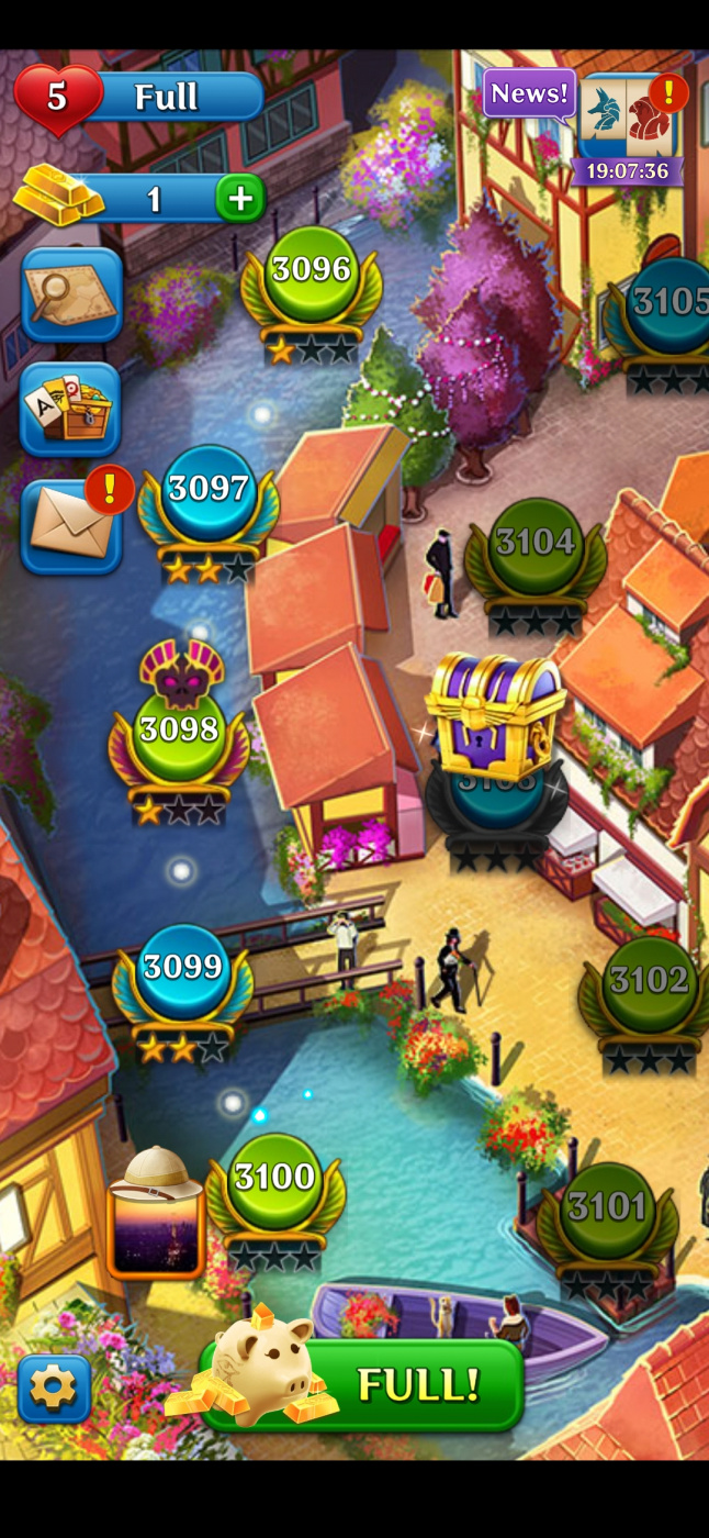 Screenshot_20210604_205223_com.king.pyramidsolitairesaga.jpg