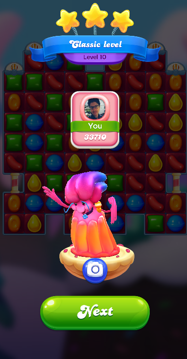 Candy Crush Friends 6_3_2020 12_32_02 PM.png