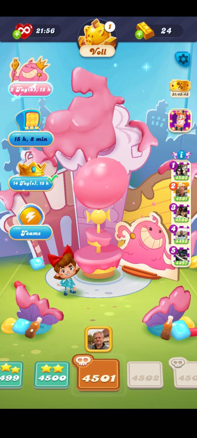 Candy Crush Soda_2021-04-18-19-51-38.jpg