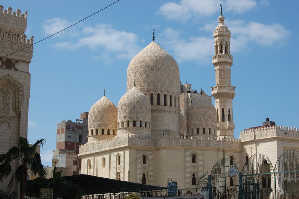 39954_1200px-Abu_al-Abbas_al-Mursi_Mosque01.jpeg