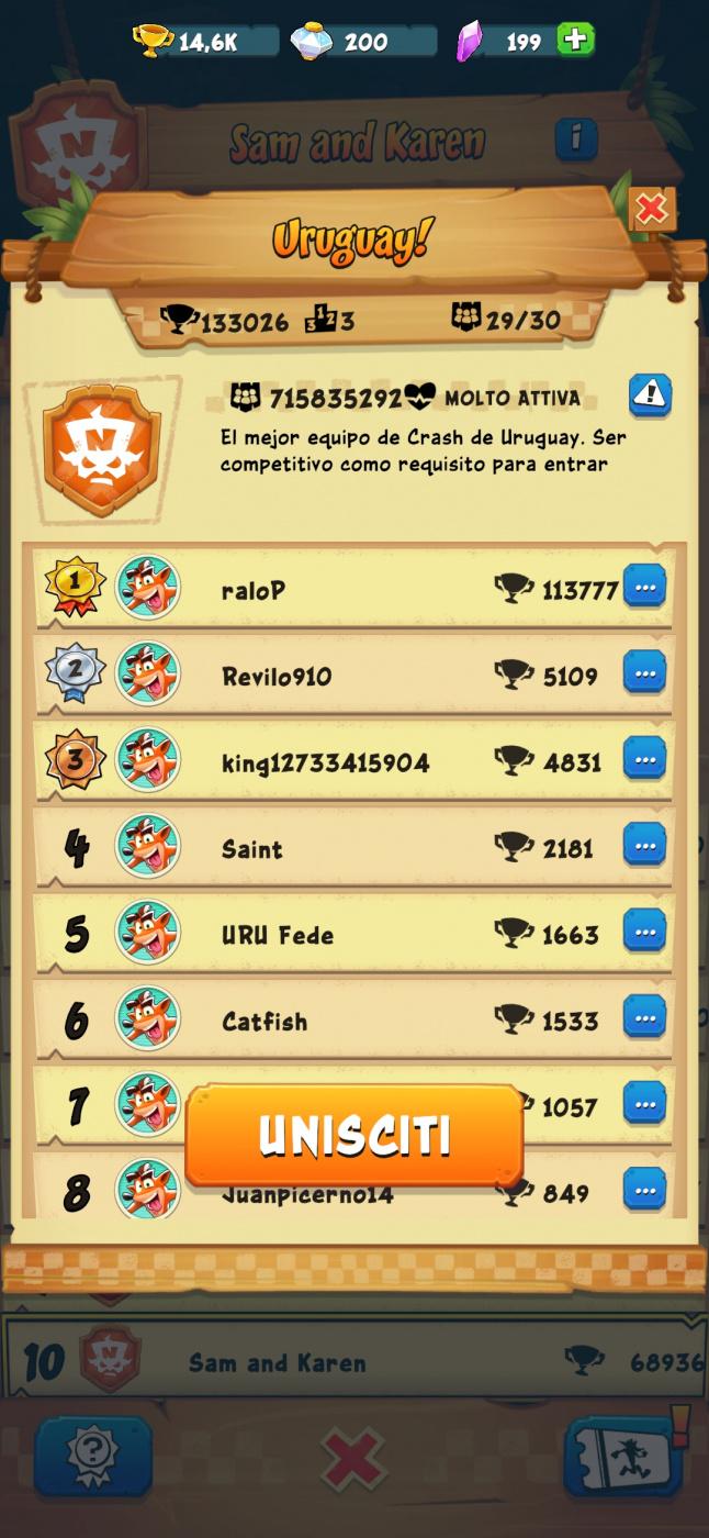 Screenshot_2021-07-17-22-21-45-908_com.king.crash.jpg