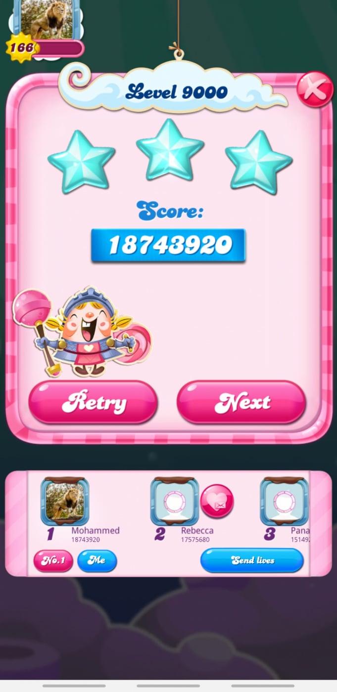 Screenshot_٢٠٢١٠٥٠٧-٢٣٣٣٢٧_Candy Crush Saga.jpg