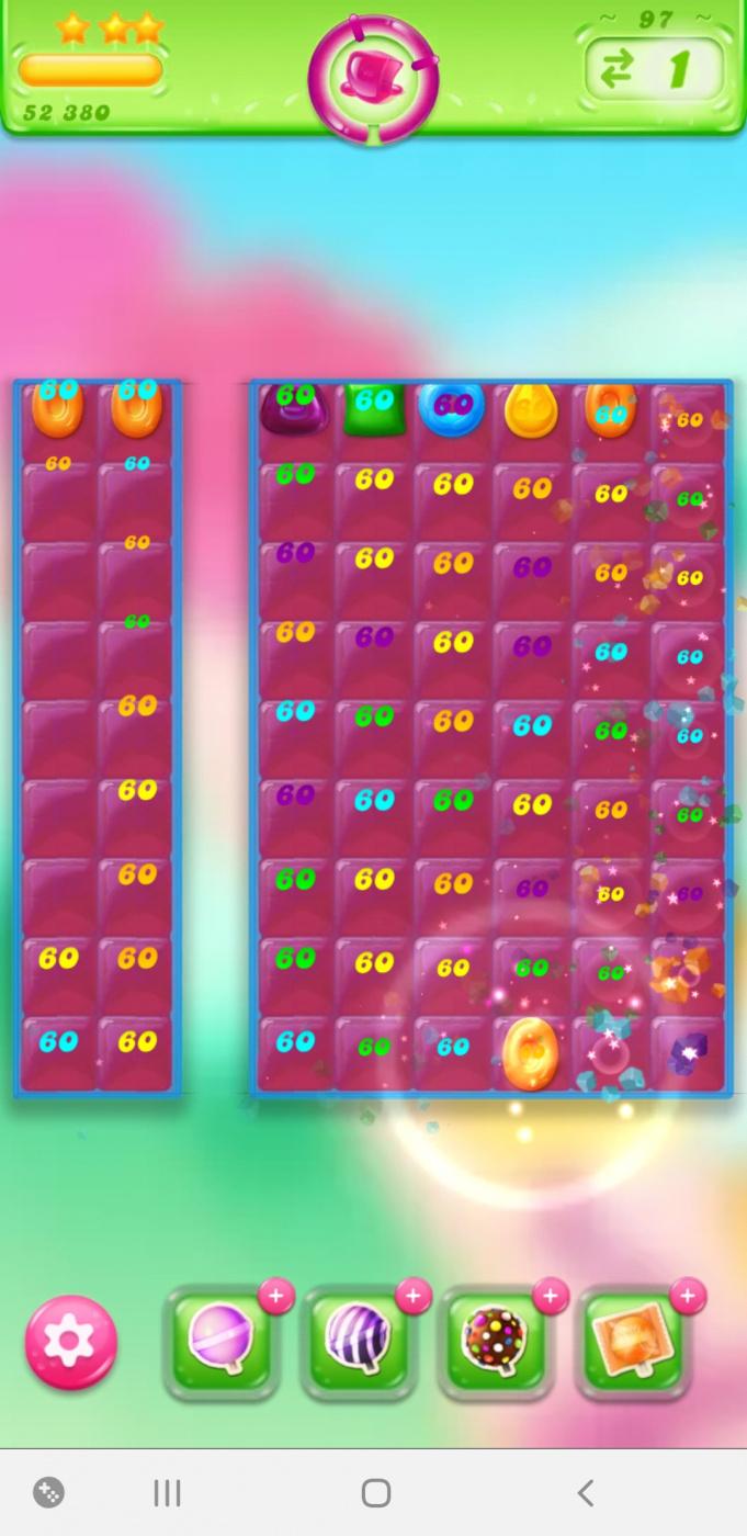 Screenshot_20210917-130733_Candy Crush Jelly.jpg
