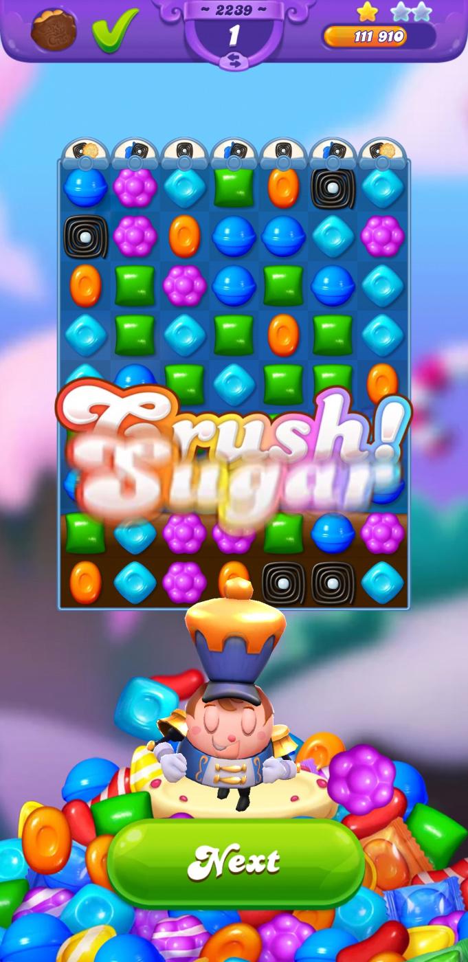 Screenshot_20210418-043010_Candy Crush Friends.jpg