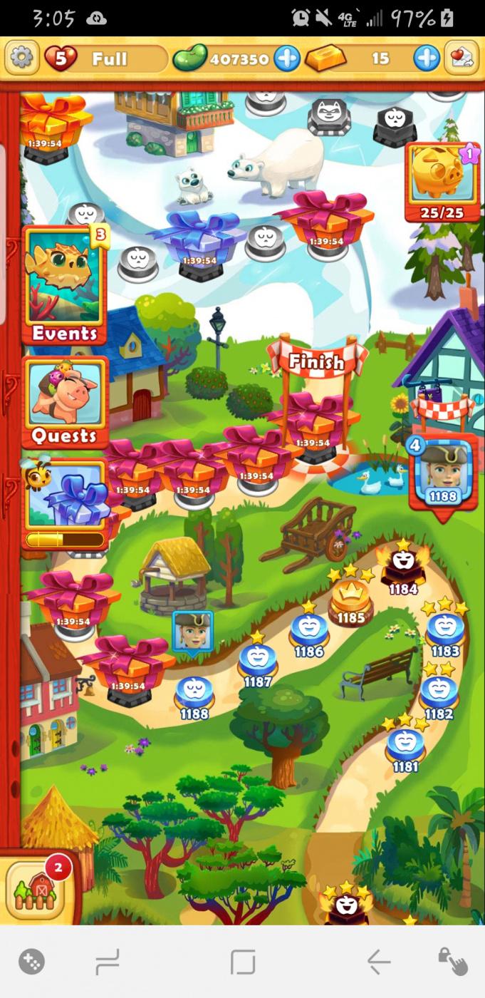 Screenshot_20200823-030507_Farm Heroes Saga.jpg