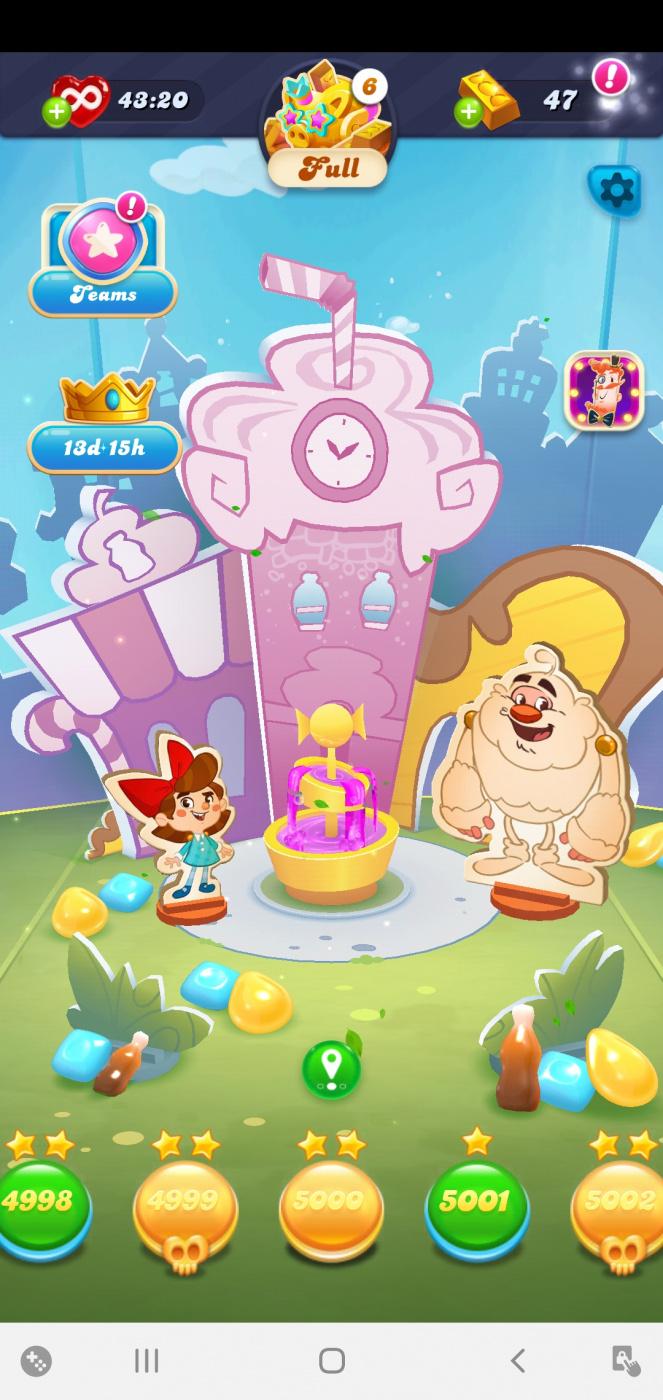 Screenshot_20201102-134254_Candy Crush Soda.jpg