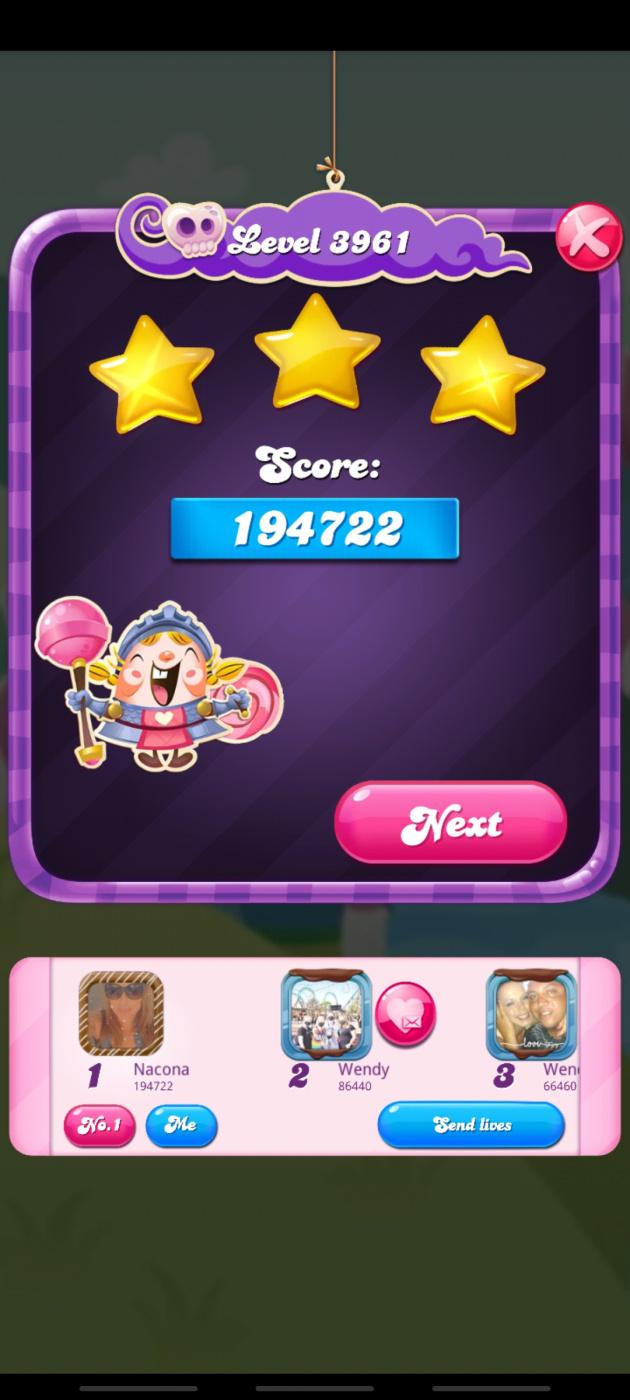 Screenshot_20210508-224730_Candy Crush Saga.jpg