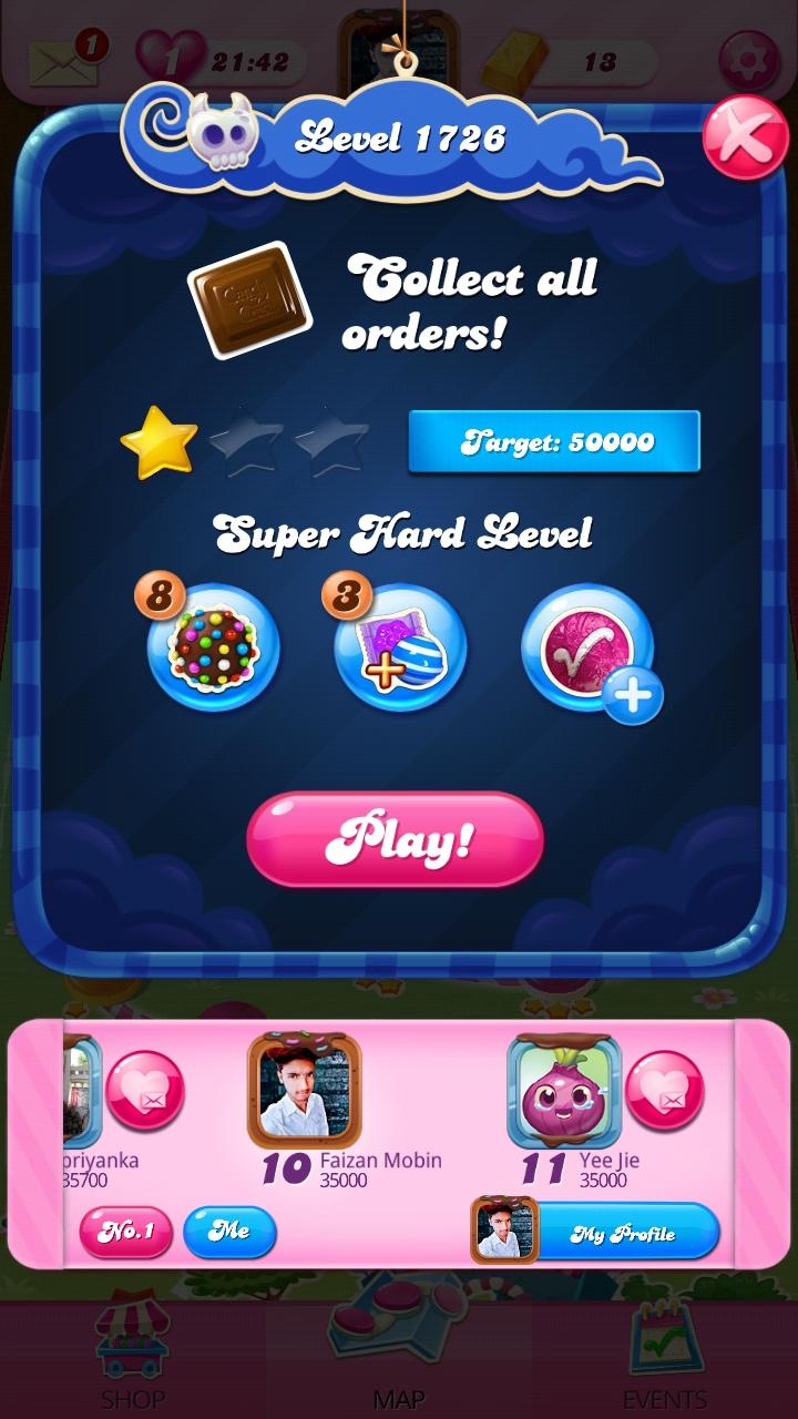 Screenshot_20200804-124642_Candy Crush Saga.jpg