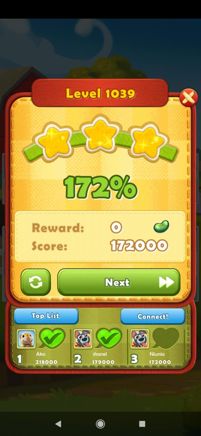 Screenshot_2021-04-04-03-02-42-790_com.king.farmheroessaga.jpg