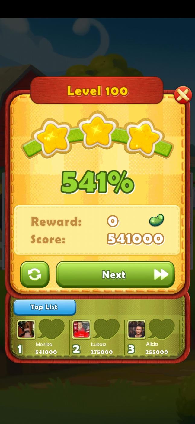 Screenshot_2021-04-25-06-20-07-231_com.king.farmheroessaga.jpg