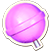 Candy small hammer.png