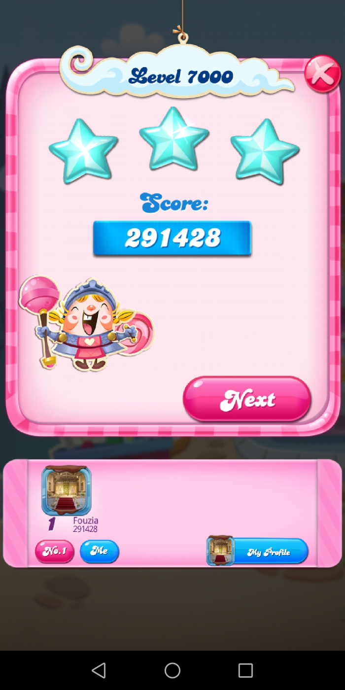 Screenshot_20200522_113629_com.king.candycrushsaga.jpg