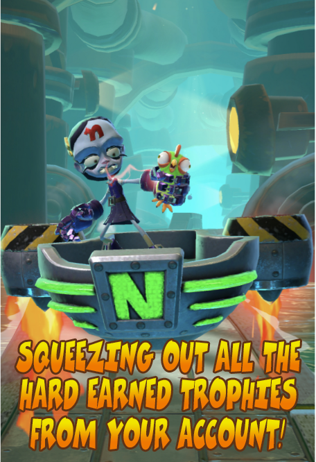 Squeezing.png