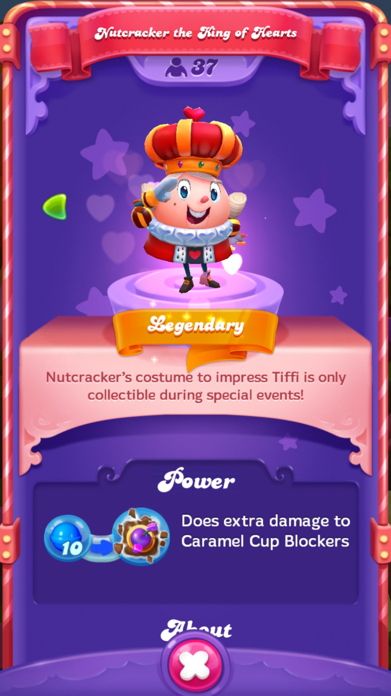 Screenshot_20200218-234134_Candy Crush Friends.jpg