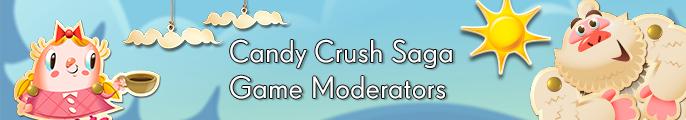 Signature - Moderators 2021 CCS.png