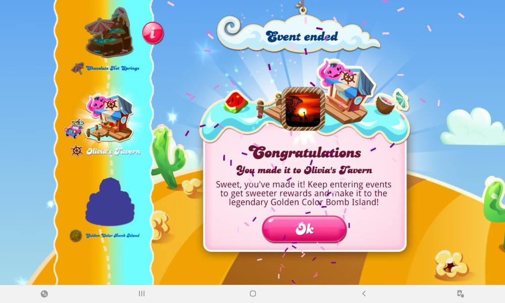 Screenshot_20210621-194724_Candy Crush Saga.jpg