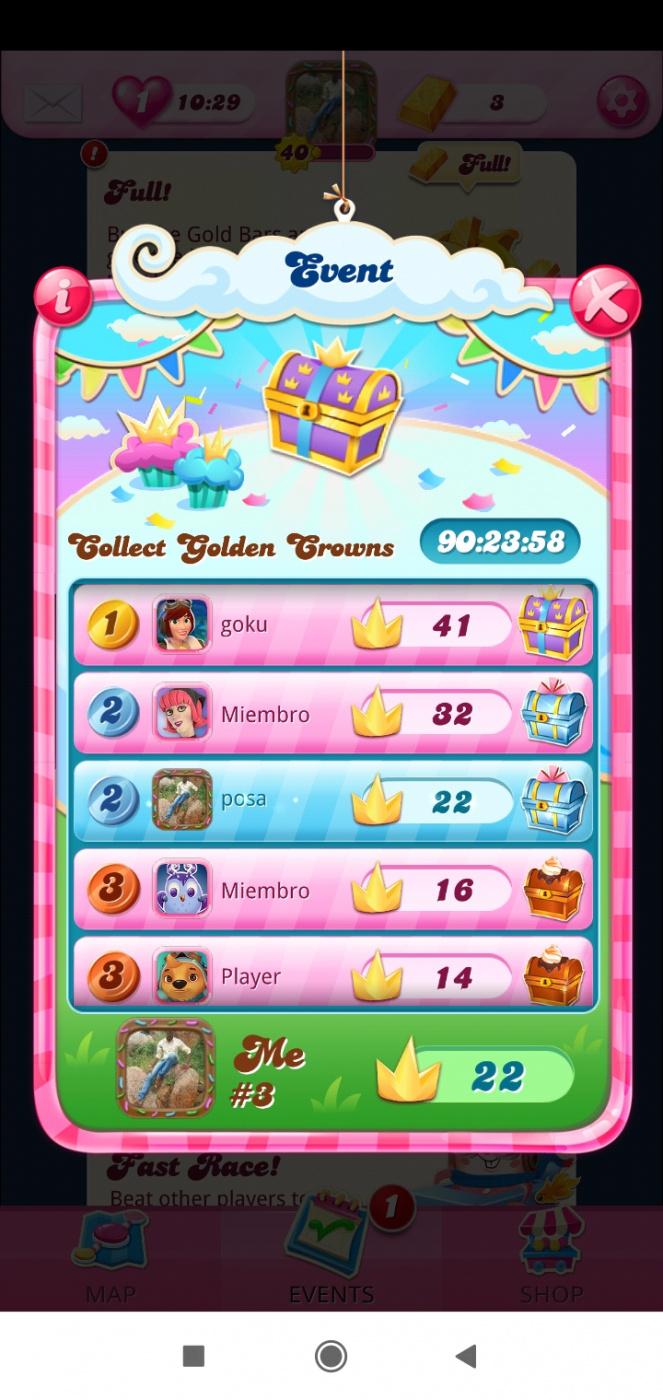 Screenshot_2020-11-05-19-06-02-765_com.king.candycrushsaga.jpg