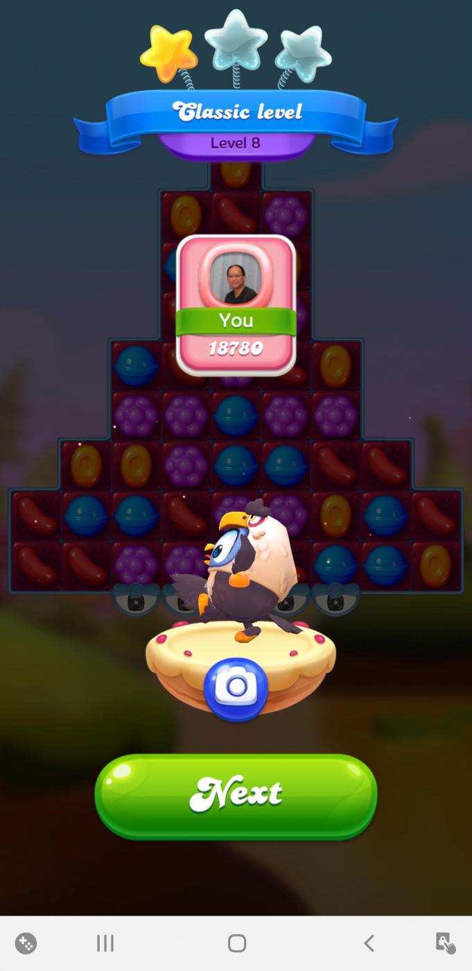 Screenshot_20201026-115626_Candy Crush Friends.jpg