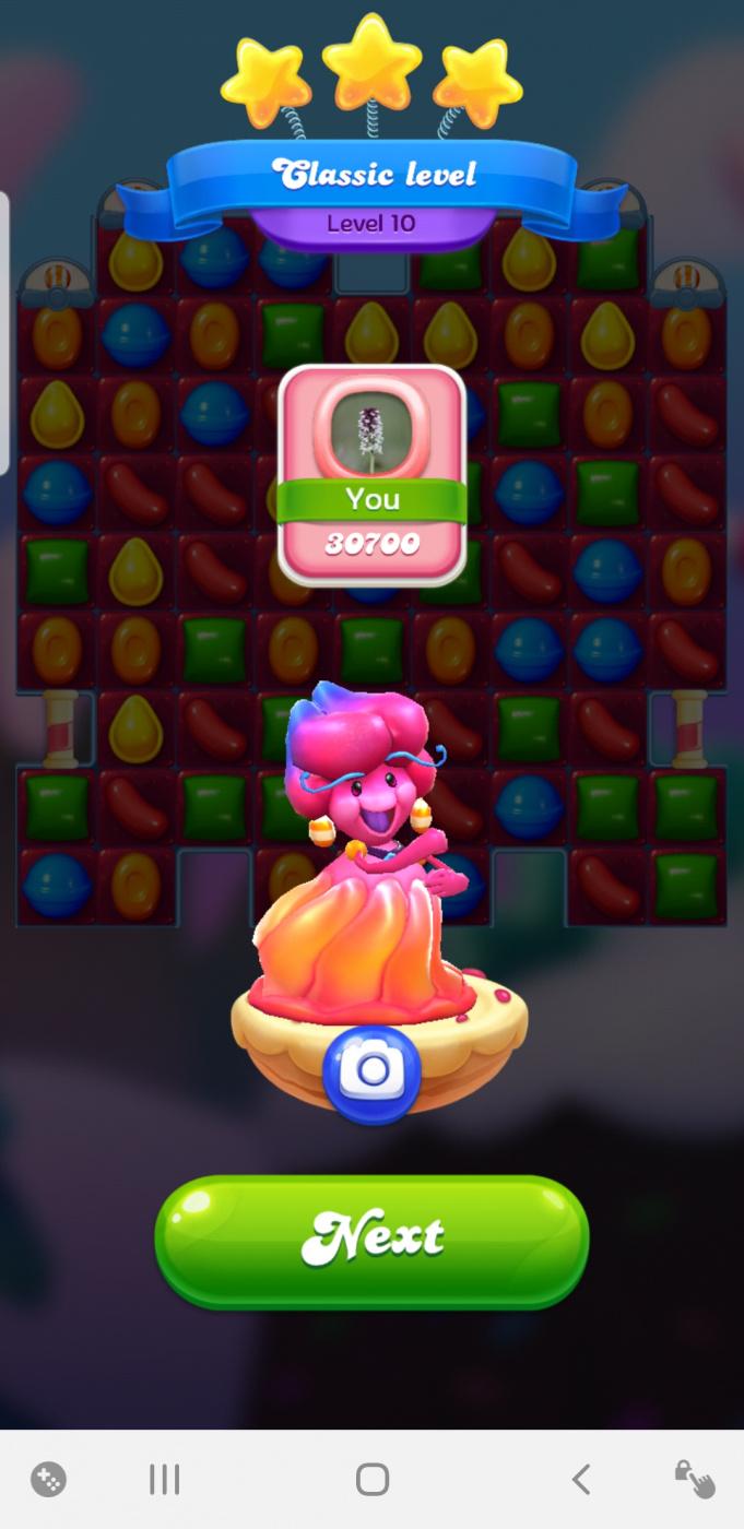 Screenshot_20200601-142004_Candy Crush Friends.jpg