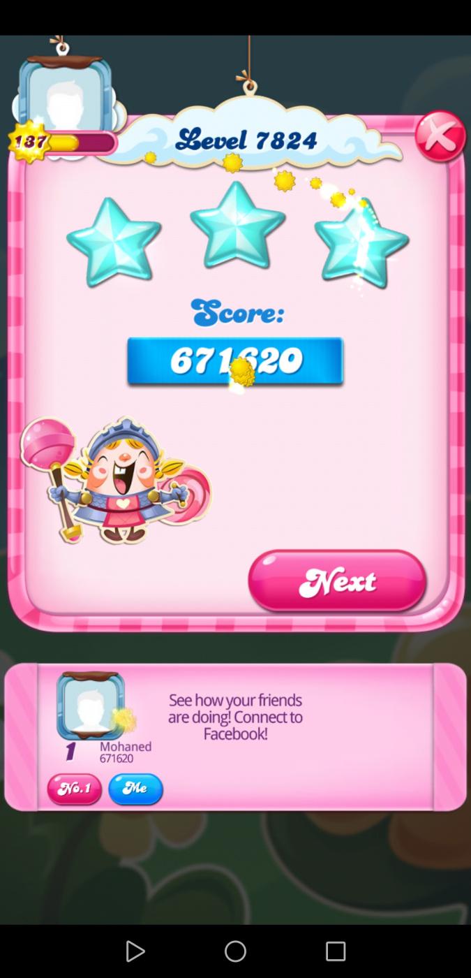 Screenshot_20200930_115453_com.king.candycrushsaga.jpg