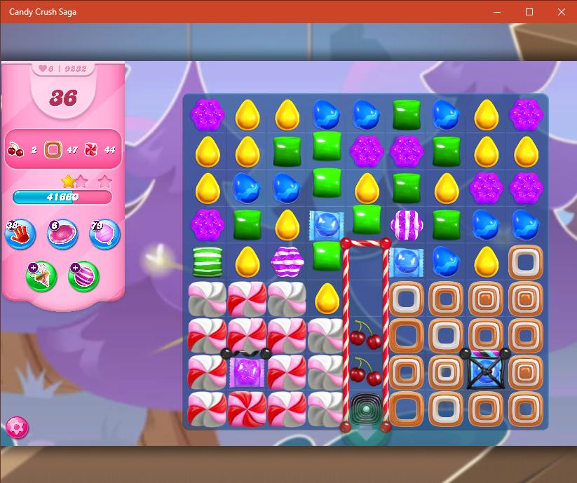 Candy Crush Saga 4_15_2021 7_34_33 PM.png