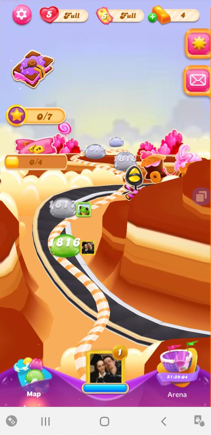 Screenshot_20210622-202156_Candy Crush Jelly.jpg