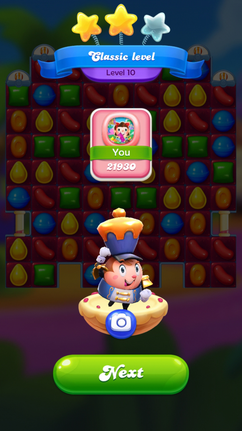 Screenshot_20200610-044927_Candy Crush Friends.jpg