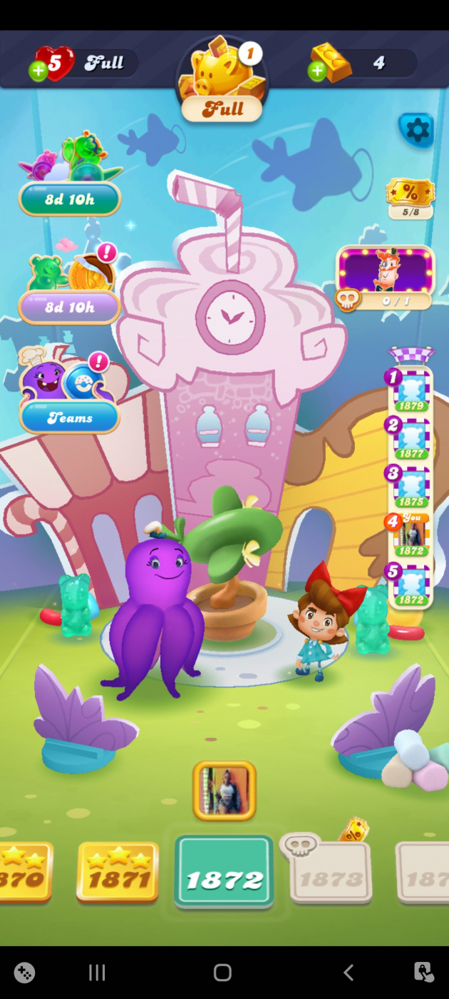 Screenshot_20210322-160422_Candy Crush Soda.jpg