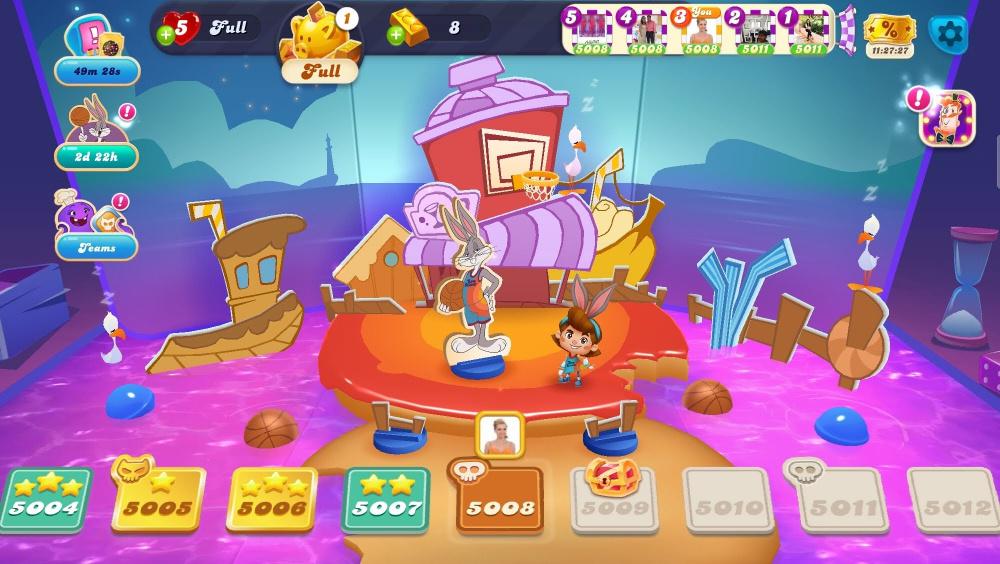 Screenshot_20210726-101033_Candy Crush Soda.jpg