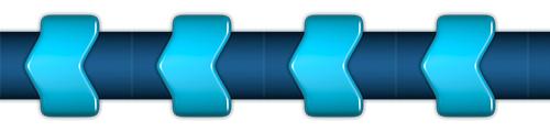 Conveyor blue.png