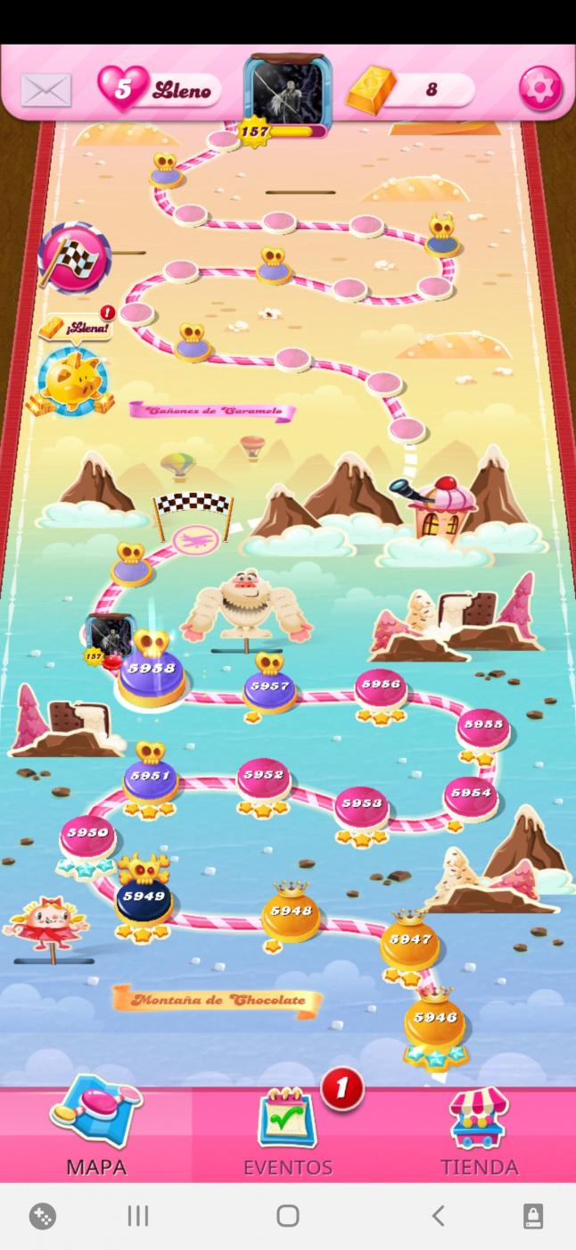 Screenshot_20201025-011534_Candy Crush Saga.jpg