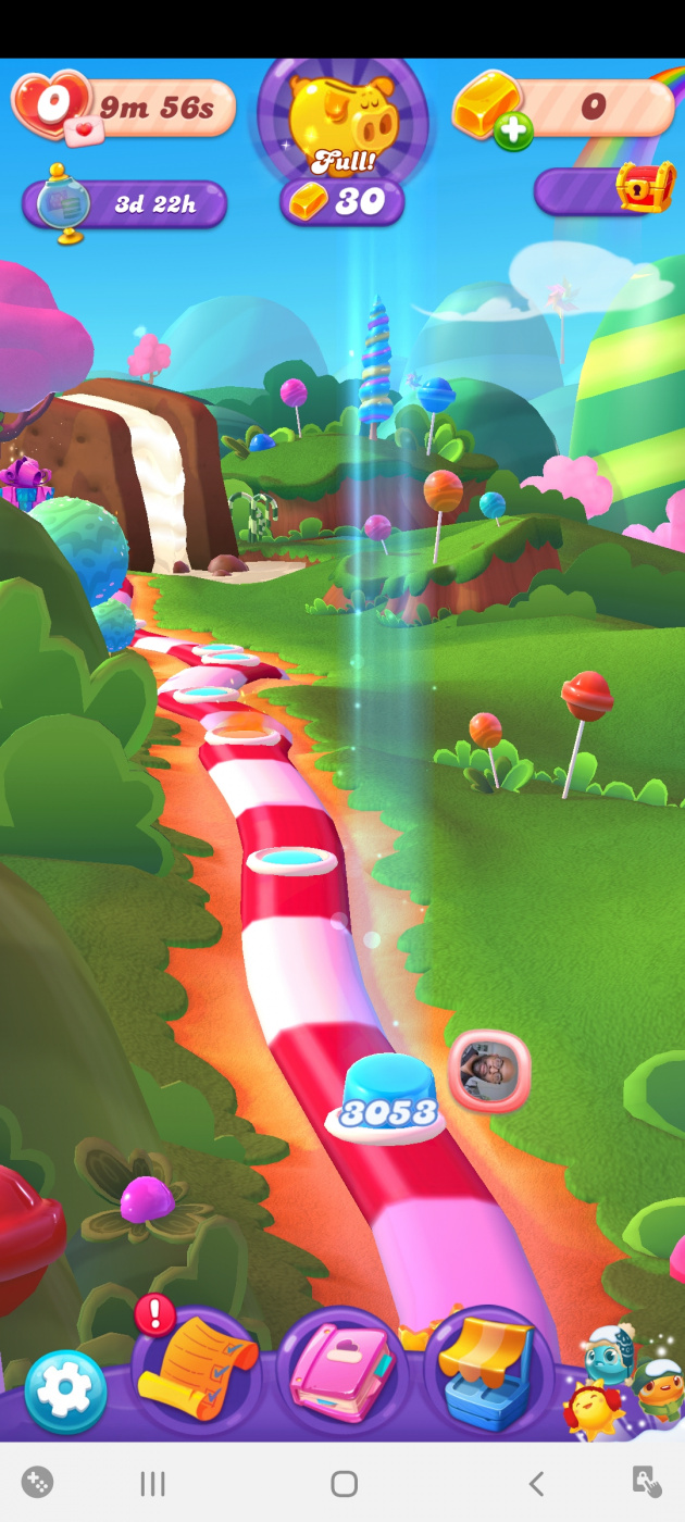 Screenshot_20201203-075616_Candy Crush Friends.jpg
