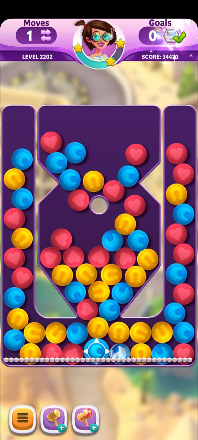 Screenshot_2021-05-30-06-16-22-347_com.king.diamonddiariessaga.jpg