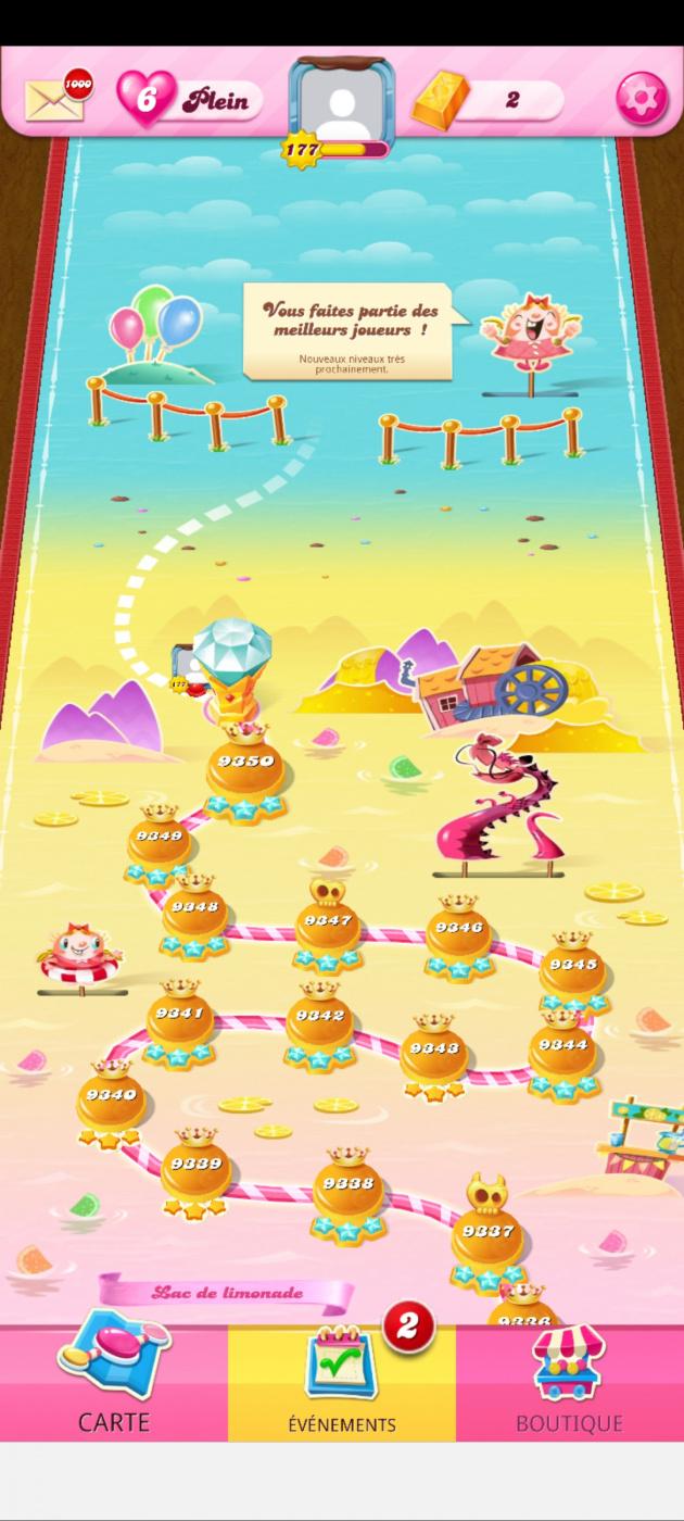Candy Crush Saga_2021-05-18-02-50-38.jpg