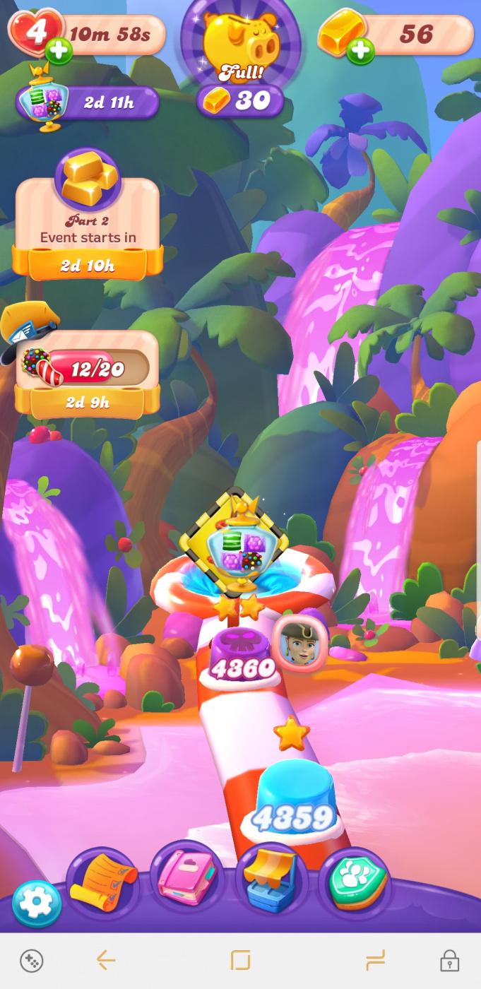 Screenshot_20210604-183142_Candy Crush Friends.jpg