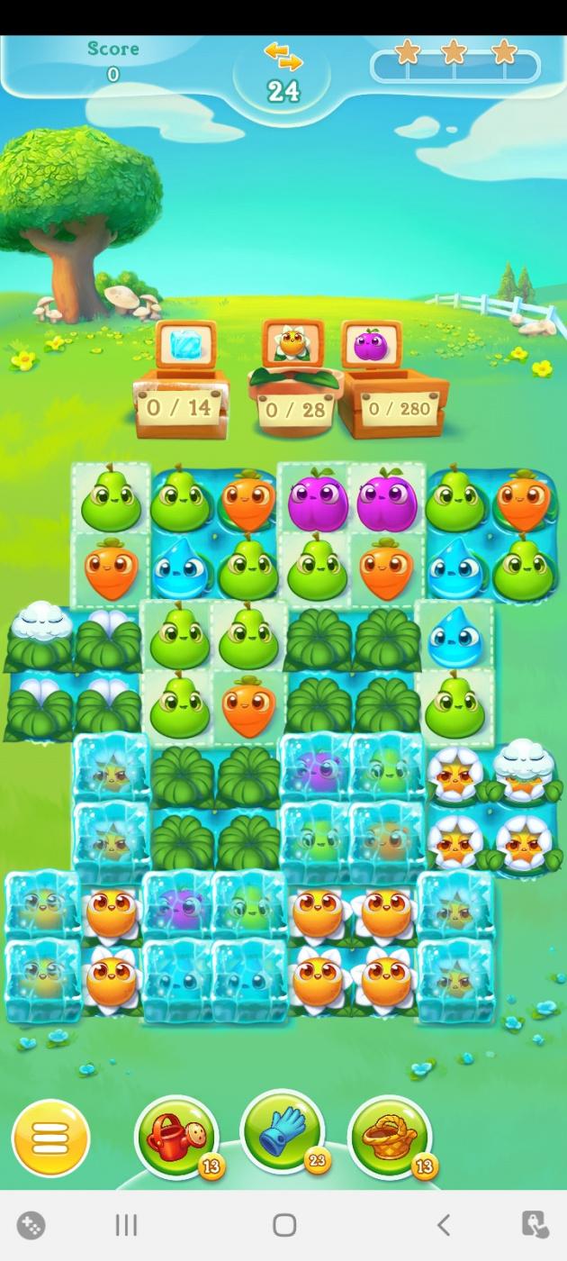 Screenshot_20210912-161747_Farm Heroes Super Saga.jpg