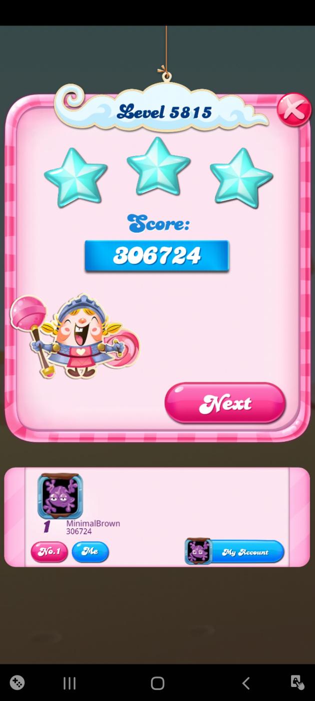 Screenshot_20210420-225840_Candy Crush Saga.jpg