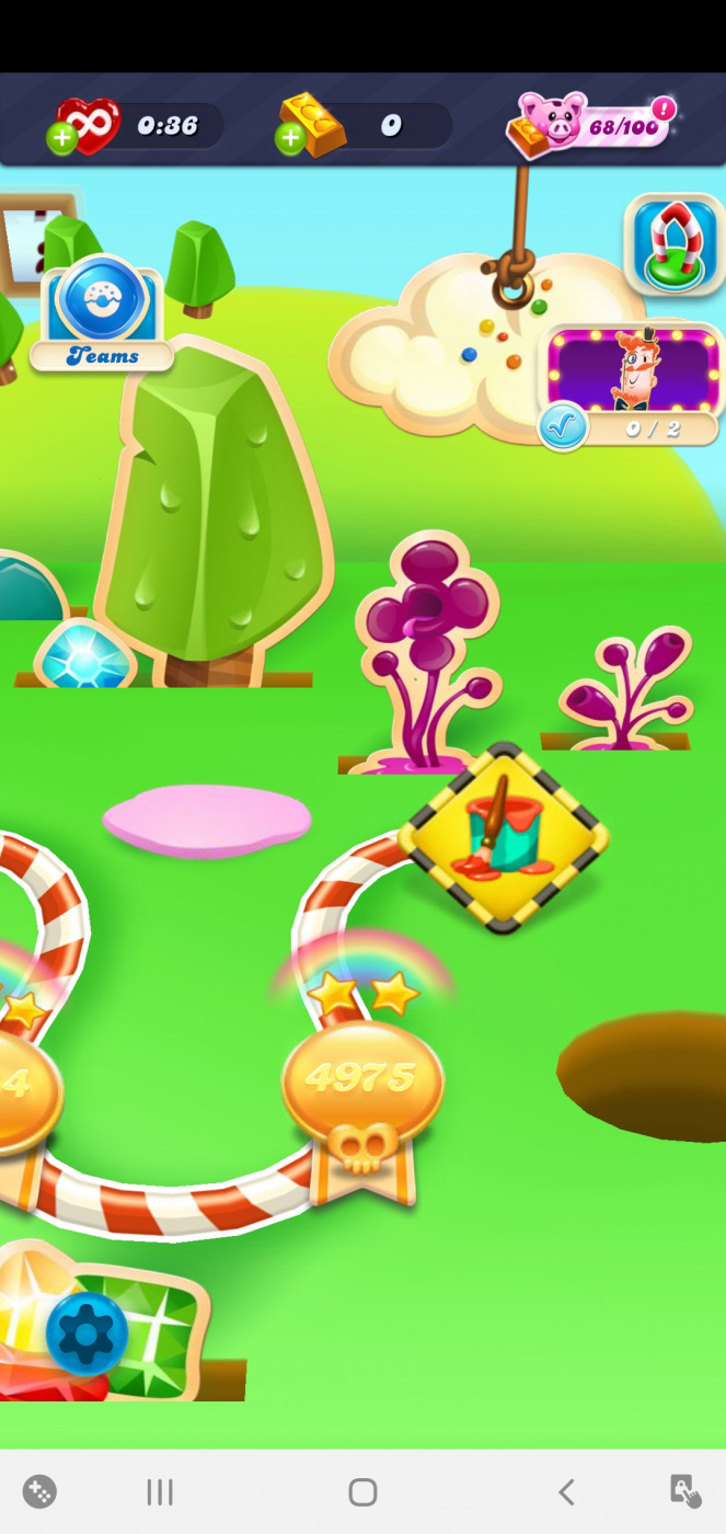 Screenshot_20200611-062908_Candy Crush Soda.jpg