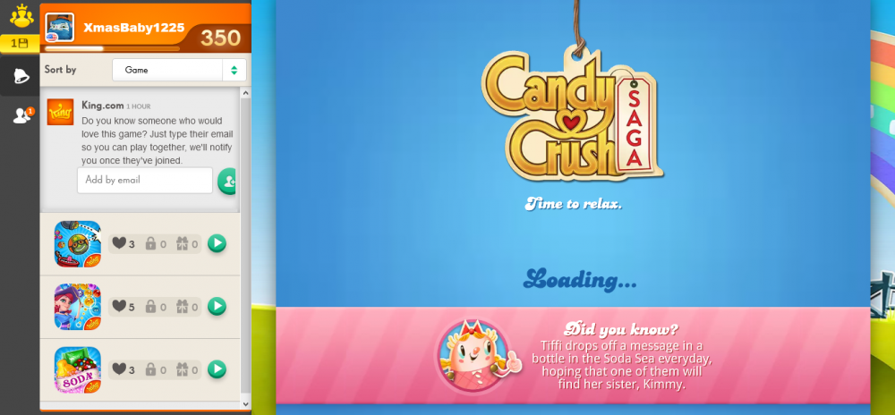 Screenshot_2021-04-06 Candy Crush Saga.png