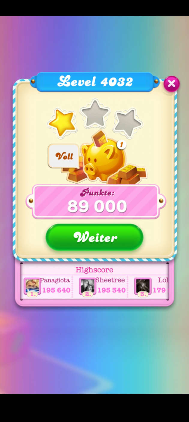 Candy Crush Soda_2021-03-29-15-35-15.jpg