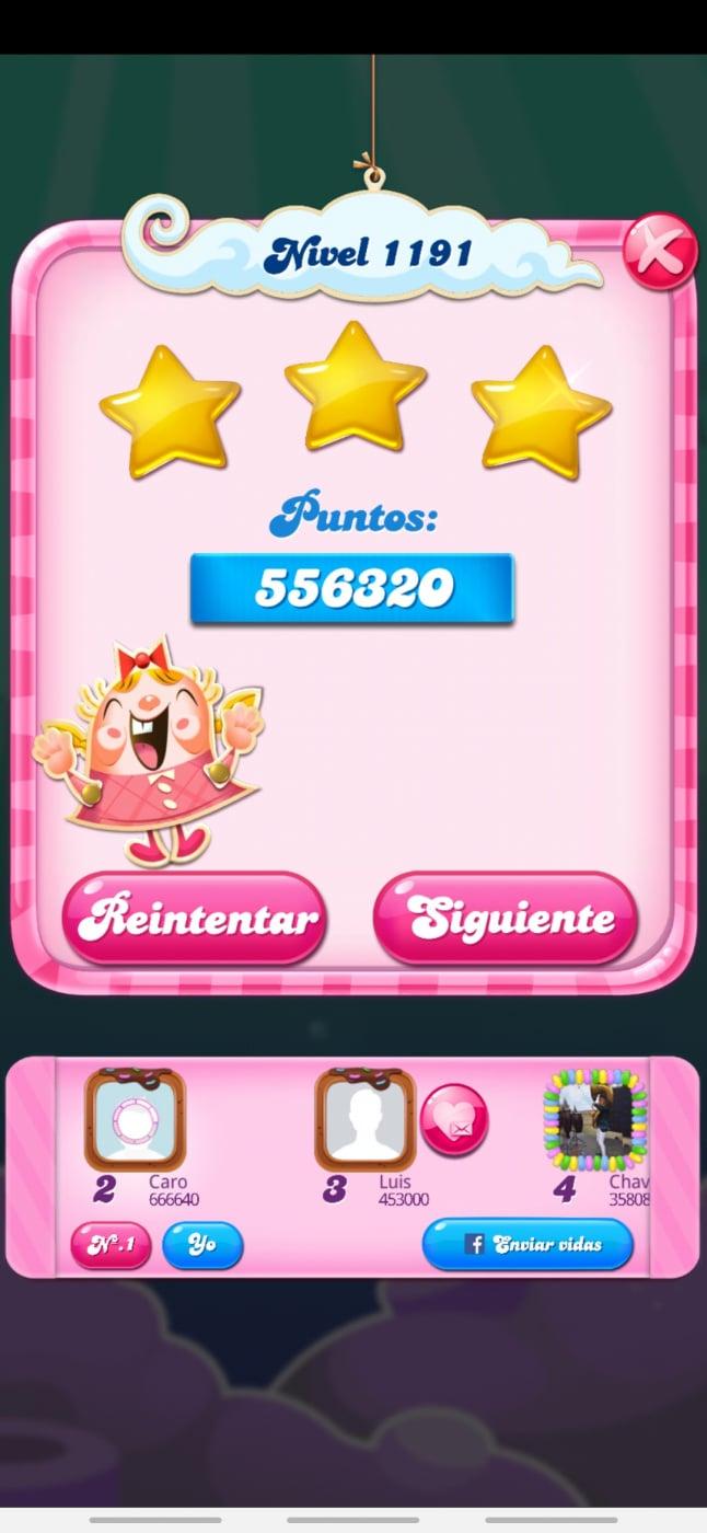 Screenshot_20200614-023730_Candy Crush Saga.jpg