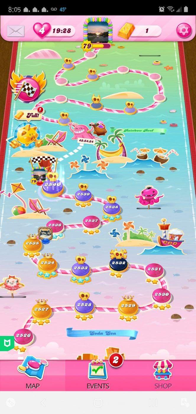 Screenshot_20201017-080506_Candy Crush Saga.jpg