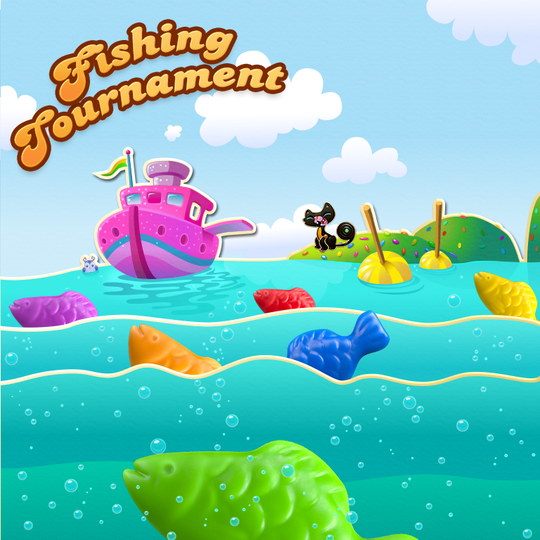 Tournament 2.0.png