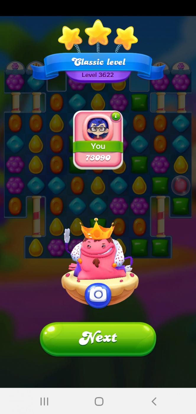 Screenshot_20210609-080433_Candy Crush Friends.jpg